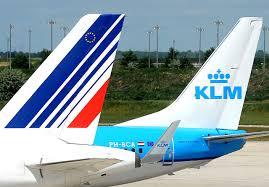 AirFranceKLM image