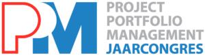 PPM Jaarcongres